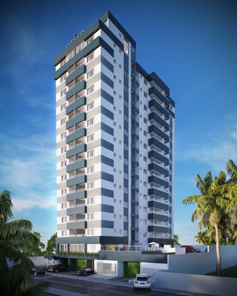 Apartamento à venda  no Atalaia - Aracaju, SE. Imóveis